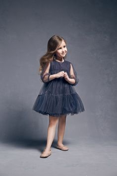 5f2756f1b22 Nellystella LOVE Alice Dress in Excalibur - The Girls   Los Altos Cute Girl  Dresses