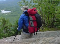 Seek Outside Unaweep 3900 Backpack Review 08e305bd22878