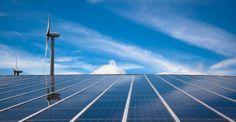 La fine del regime di incentivi non sembra aver creato al fotovoltaico i problemi che ci si aspettava. Il settore dell'energia solare non è entrato in crisi, anzi sembra vivere un nuovo periodo di forte espansione. L'ultima smentita a questo vaticinio arriva dalla Germania, ove il fotovoltaicoha sorpassato l'eolico. Un sorpasso che riguarda i profitti, …