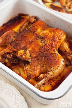 Tandoori Chicken, Turkey, Keto, Ethnic Recipes, Food, Cooking, Recipies, Turkey Country, Essen