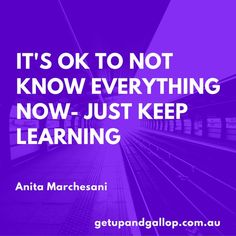 (1) Twitter Gus G, Its Ok, Everything, Mindset, Learning, Twitter, Blog, Attitude, Studying