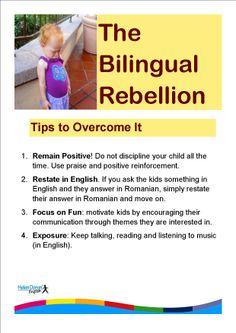 Învățarea limbii engleze nu trebuie văzută ca un chin și profesorii Helen Doron English știu asta. Prin joc, voie bună, ascultare și încurajare #copilul nu deprinde numai cunoștiințe noi, ci și încredere în el.   Helen Doron #English, singura metodă prin care copiii pot învăța Limba Engleză asemeni limbii materne: ușor și natural.