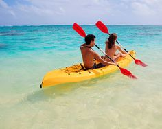 Find the greatest Beach Vacations for Families ideas with hundreds of family resort reviews and tips from other families