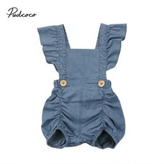 f4e1f9ffd18 90 Best Baby Fashion images