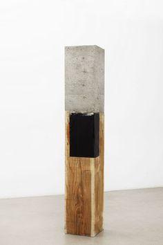 Nicola Martini at Kaufmann Repetto #art