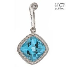 P9035-BTWG #jewelsbyirina #fashionjewelry #pendant