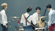 Kang Min Hyuk, Lee Jong Hyun, Cnblue, Minhyuk, Jung Yong Hwa, Your Voice, My Childhood, Rock Bands, Singer
