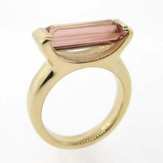 1000 Images About Tourmaline Jewelry On Pinterest