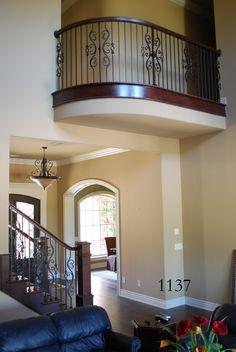 Image result for indoor juliet balcony with doors