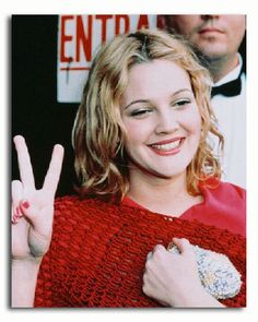 (SS3097796) Movie picture of Drew Barrymore buy celebrity photos and posters at Starstills.com