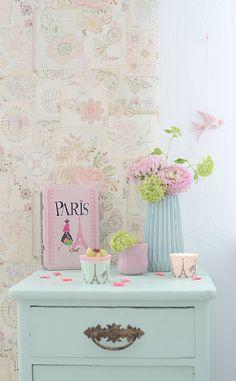 bloomingville vase mint kähler mano becher pink http://www.wunderschoen-gemacht.de/shop/