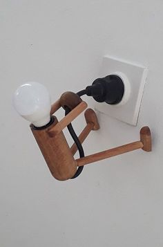 Kids Discover funny night light Lampe The post funny night light appeared first on Lampen ideen. Diy Para A Casa Diy Casa Diy Home Crafts Wood Crafts Diy Home Decor Fun Crafts Wood Projects Woodworking Projects Woodworking Bench Diy Para A Casa, Diy Casa, Diy Home Crafts, Wood Crafts, Diy Home Decor, Decor Crafts, Fun Crafts, Woodworking Shop, Woodworking Plans