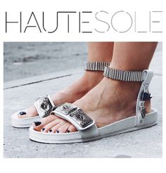 ARE YOU READY FOR THE SUMMER? ✨✨✨✨✨✨✨✨✨✨✨✨✨✨✨ #HAUTESOLEMAGAZINE #HAUTESOLE #Fashion #Footwear #Shoes #style #stylish #sneakers #design #Stylist #instagood #designer #Fashiondesigner #FashionStylist #WardrobeStylist #CelebrityWardrobeStylist #Fashionista #StreetStyle #FashionWeek #PFW #NYFW #luxury #fashionista #fashionblogger #magazine #DREAMFEARLESSLY #SS15 #FA15