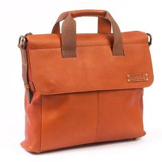 Leather iPad Messenger http://www.theelegantoffice.com/products.php?cat=New%20Releases