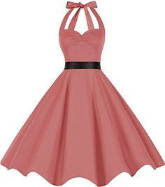 Pretty Outfits, Pretty Dresses, Beautiful Dresses, Old Fashion Dresses, Fashion Outfits, Cocktail Vestidos, Dream Dress, Dress Skirt, Designer Dresses