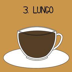 Oggi è un giorno pieno di interrogativi urge prendersi un minuto in più prima di ripartire. Stamattina caffè lungo! #ilcaffedellunedi #lungo #caffelungo #Italiancoffee #coffee #goodmorning #monday #mondaymorning #MondayBlues #chibencomincia #morningcoffee #beverage #breakfast #wakeup #wakemeup #thedayafter