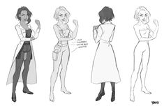 Early M.Heart Design by HEARTZMD on DeviantArt ★    CHARACTER DESIGN REFERENCES (https://www.facebook.com/CharacterDesignReferences & https://www.pinterest.com/characterdesigh) • Love Character Design? Join the #CDChallenge  (link→ https://www.facebook.com/groups/CharacterDesignChallenge) Promote your art in a community of over 40.000 artists!    ★