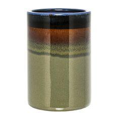 Bloomingville Stoneware Vaas kopen? Mooi gevonden op fonQ