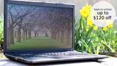 System76 - Ubuntu Laptop - Kudu Professional Back to School Savings 2014