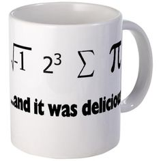 If you understand this, you're probably a nerd.