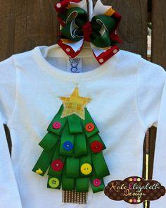 36 Ideas De Camisetas Navideñas Camisetas Camiseta De Navidad Franelillas Decoradas