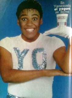 Yogurt YOKA