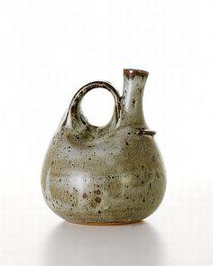 Len Castle, (New Zealand),… - Australian Studio Ceramics, Art And Design 20/21 C Design - Shapiro Auctioneers - Antiques Reporter