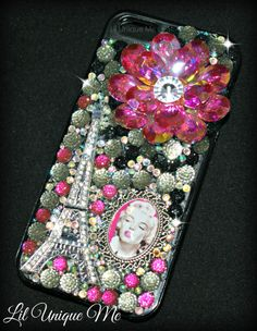#marilyn #marilynmonroe #pinup #sexy #woman #love #pink #flower #wedding #cute only available at www.liluniqueme.co.uk