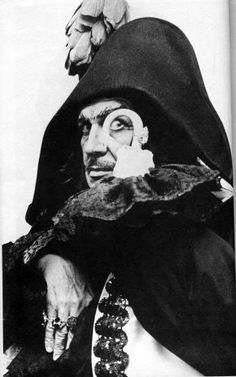 Vincent Price as Captain Hook in Peter Pan; Houston Music Theater, around Theatre Geek, Music Theater, Dr Phibes, Eye Of Horus Illuminati, House On Haunted Hill, Classic Horror Movies, Theatre Costumes, Pirate Life, Jolly Roger