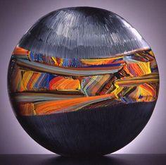 lino tagliapietra   artist lino tagliapietra style op art genre sculpture share share on ...