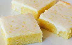 Cuadraditos de limon 4