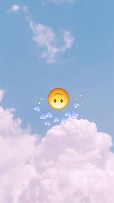 Aaah d, ficaram tdos mtoo fofinhos,q nem tu é ❤ Eu aaameei - de pantalla emoji de pantalla para teléfono móvil de pantalla bonitos de pantalla perrones de pantalla tublr pantalla Emoji Wallpaper Iphone, Simpson Wallpaper Iphone, Cute Emoji Wallpaper, Iphone Background Wallpaper, Cute Cartoon Wallpapers, Disney Wallpaper, Tumblr Wallpaper, Mood Wallpaper, Aesthetic Iphone Wallpaper