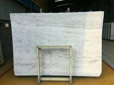 United Stone is a marble slabs wholesaler, stone projects builder and marble quarry owner in China. Marble Suppliers, White Marble, Shades Of Grey, Impressionist, The Unit, Traditional, Stone, Interior Design, Table