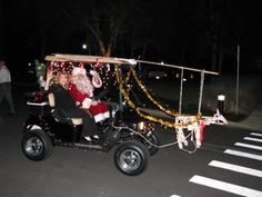 Golf Cart Parade Christmas Reindeer on golf cart board, golf cart 4th of july parade, golf cart cartoon, captiva golf cart parade, golf cart driver, golf cart football, golf cart baseball, golf cart snow, golf cart family, golf cart parade floats, golf cart sports, golf carts decorated for christmas, golf cart decorated for parade, golf cart beach, golf cart photography, golf cart tricycle, golf cart fireworks, golf cart themes, golf cart flowers, golf cart festival,