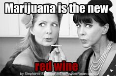As California legalizes pot, few smokers realize cannabis is often contaminated with pesticides, mold, heavy metals and chemical toxins Medical Marijuana, Cannabis, Natural News, It Goes On, New Wave, Heavy Metal, Red Wine, Destination Wedding, Culture