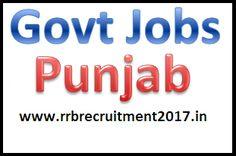 We Provides Govt jobs in india, Govt jobs in Punjab, Govt jobs in delhi, Latest sarkari jobs, Jobs in bihar, Govt jobs in UP, Daily Current Affairs.