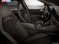 Alfa Romeo Giulia, todos los precios para España(sin motor gasolina intermedio) - Página 8