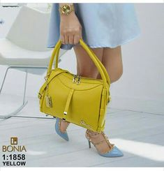 Bag BONI@ semi premium.  Detail Info 0812 9453 4848. Code 150204 Coding, Detail, Bags, Fashion, Handbags, Moda, La Mode, Fasion, Totes