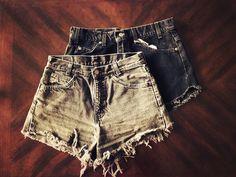 Black – KenzieLeighCoyne Nashville  Obsessed with these #shorts #highwaisted #countrysheek