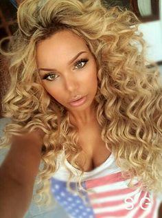 Pretty girl hajar