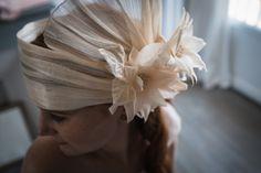 Les 16 meilleures images de accessoires de tête pour mariées