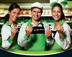 Amanhã 50% em 50 produtos no Pingo Doce - Enviada por SMS - Especial Dia de Portugal - E a Lista...