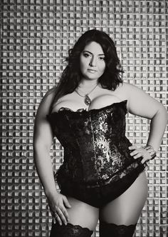 big girl tumblr Big Girl Bedroom Reveal Jenna Burger Big Girl Room Decorating Style.