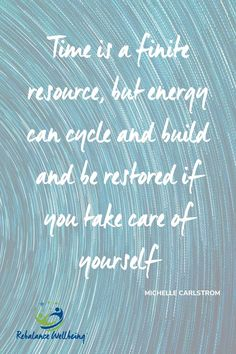 If you have trouble finding the time, energy, and motivation for self-care, try one or more of these 10 self-care ideas. These self-care tips help you get control of your life and create healthy habits. #RebalanceWellbeing #selfcare #selflove #selfcaretips Working Mom Quotes, Working Mom Tips, Health Warrior, Getting More Energy, Start Where You Are, Legitimate Work From Home, Seasons Of Life, You Are Worthy, Care Quotes