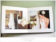 Bridal details spread from photographer Katelyn James Wedding Photo Album Book, Wedding Album Layout, Wedding Book, Wedding Albums, Aniversary, Indian Wedding Album Design, Wedding Photos, Wedding Photography, Craft