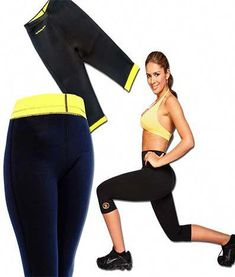 f20699cf8a HOT SHAPER BELT IN PAKISTAN The Hot Shaper Pants are trousers for activity  and regular use