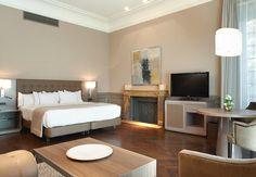 http://www.espaciodeco.com/ideas/decoracion-2/hotel-santo-mauro-encanto-en-cada-rincon--c5914