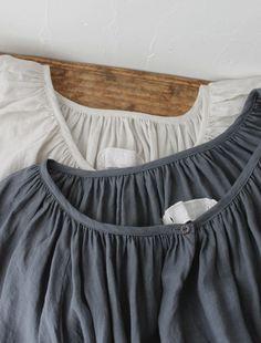 [Envelope Loja Online] Matilda ROUPA Vestidos