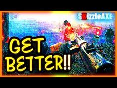 HOW TO GET BETTER AT BATTLEFIELD 1 - http://freetoplaymmorpgs.com/battlefield-1-online/how-to-get-better-at-battlefield-1