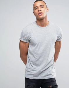 Type O Negative Mens Muscle Tank Fashion \r\nTops Vest T Shirts